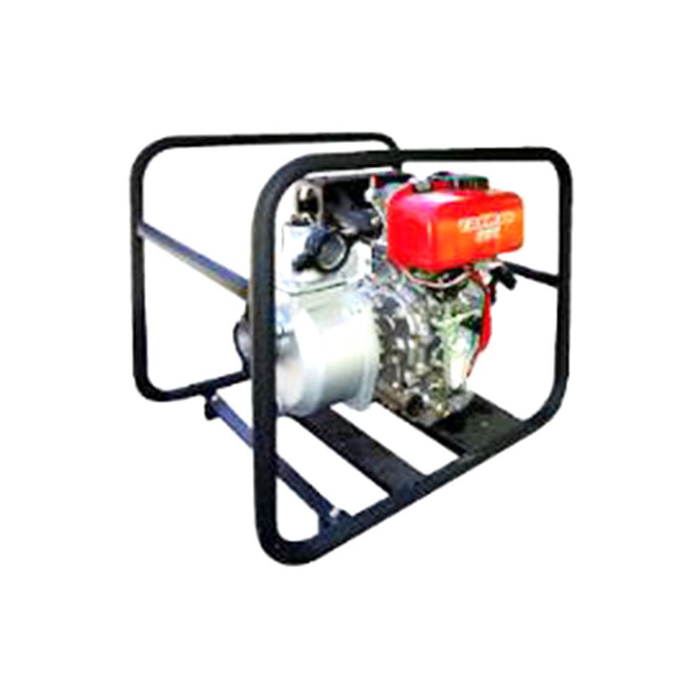 Yanmar engine driven pump ydp30e ccuart Gallery